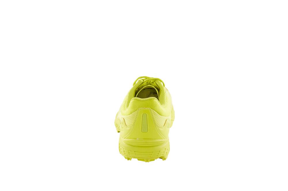 Haglöfs Gram Comp Q Women firefly 36 2/3 2014 Trail Running Schuhe aZUrYCjt37
